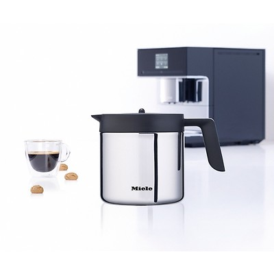 Miele- CJ 1  dzbanek do kawy