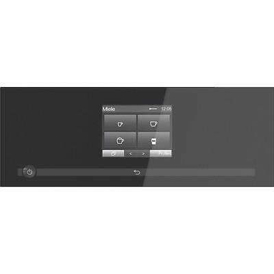 Miele - CM 7350 Ekspres wolnostojący