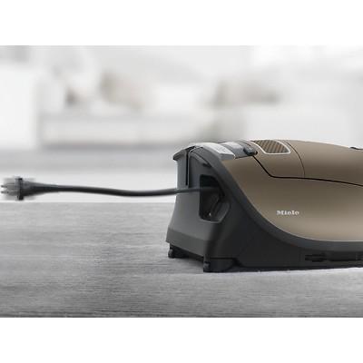 Miele - Complete C3 Electro Odkurzacz