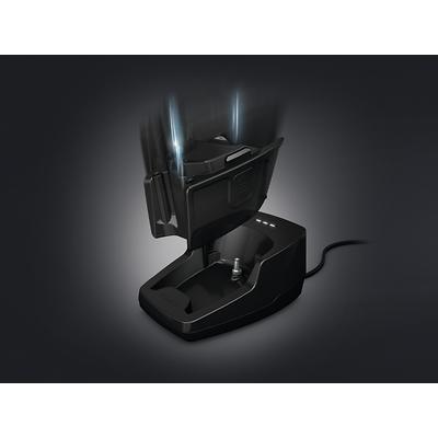 Miele - Triflex HX1 Pro Odkurzacz
