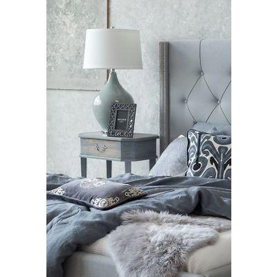 MilooHome - Lampa Stołowa Harper