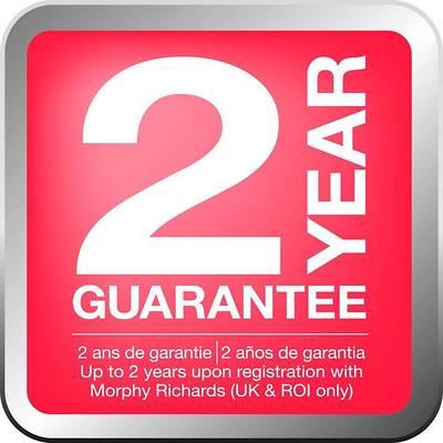 Morphy Richards - Evoke Special Edition Jug Czajnik brązowy mat