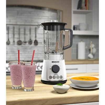 Morphy Richards - Total Control Blender stołowy