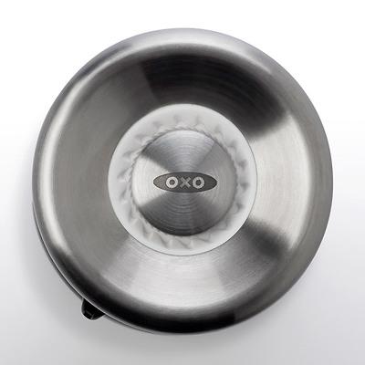 Oxo - Good Grips Młynek ceramiczny do soli duży