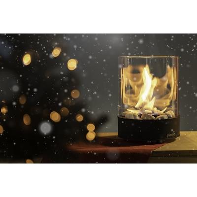 Planika - Chantico Glassfire