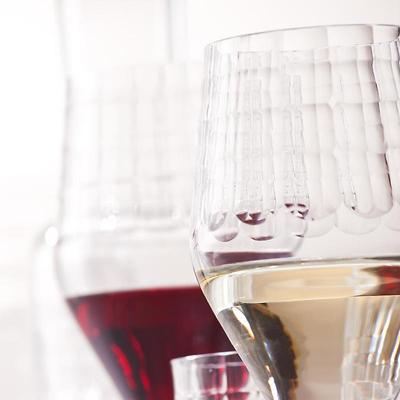 Schott Zwiesel - Hommage Carat Komplet 2 kieliszków do martini