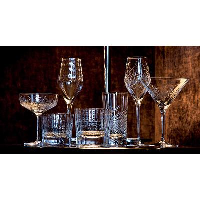 Schott Zwiesel - Hommage Carat Komplet 2 kieliszków do szampana