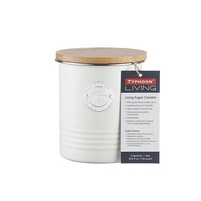 Typhoon - Living Pojemnik na cukier kremowy