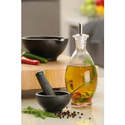 Typhoon - Seasonings Butelka do octu lub oliwy