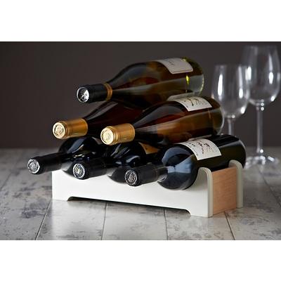 Typhoon - Vintage Americana Stojak na wino