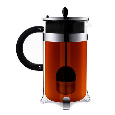 Vialli Design - Amo Zaparzacz do herbaty