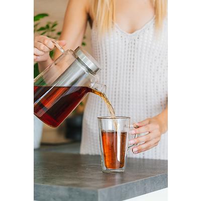 Vialli Design - Vita Zaparzacz do herbaty