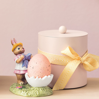 Villeroy & Boch - Annual Easter Edition 2020 Kieliszek na jajko