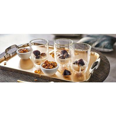 Villeroy & Boch - Artesano Hot Beverages Kubek