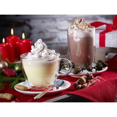 Villeroy & Boch - Artesano Hot Beverages Szklanka z uchem S