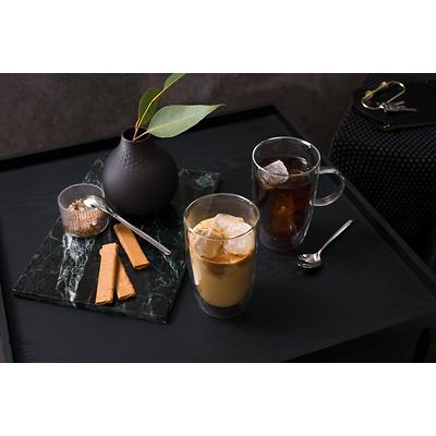 Villeroy & Boch - Artesano Hot Beverages Szklanka z uchem XL