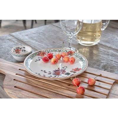 Villeroy & Boch - Artesano Provencal Verdure Talerz obiadowy