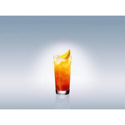 Villeroy & Boch - Basic Szklanka wysoka