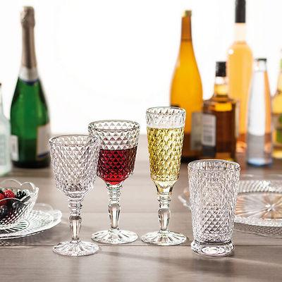 Villeroy & Boch - Boston Flare Zestaw kieliszków do szampana