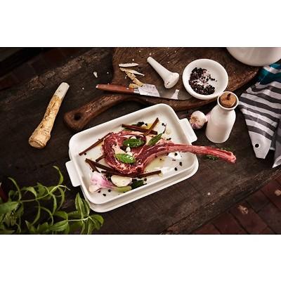 Villeroy & Boch - Clever Cooking Prostokątne naczynie do zapiekania