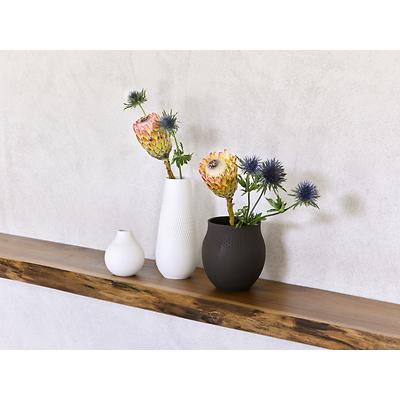 Villeroy & Boch - Collier Perle Blanc wazon  wysoki