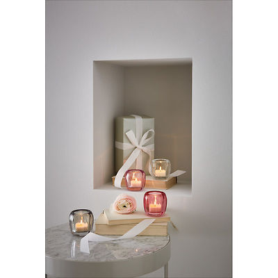 Villeroy & Boch - Coloured DeLight Tealight zielony