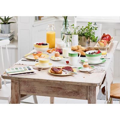 Villeroy & Boch - Colourful Life Lemon Pie Talerz obiadowy