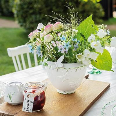Villeroy & Boch - Colourful Spring Mały wazon