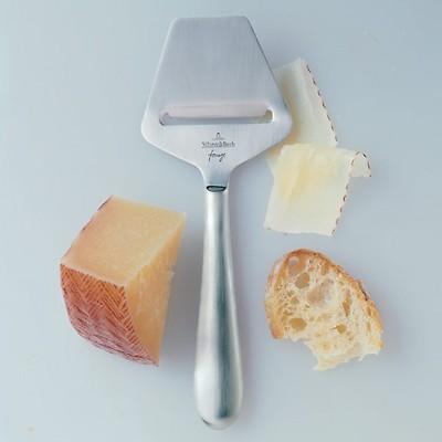 Villeroy & Boch - Kensington Nóż do sera