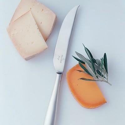 Villeroy & Boch - Kensington Nóż do sera twardego