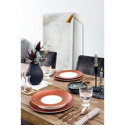 Villeroy & Boch - Manufac. Glow Talerz obiadowy