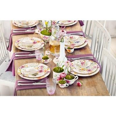Villeroy & Boch - Mariefleur Basic Kitchen Durszlak
