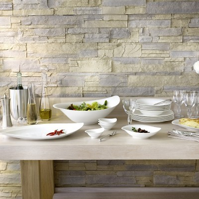 Villeroy & Boch - New Cottage Basic Kubek do Latte Macciato