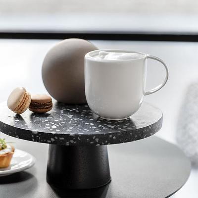 Villeroy & Boch - NewMoon Kubek do kawy lub herbaty