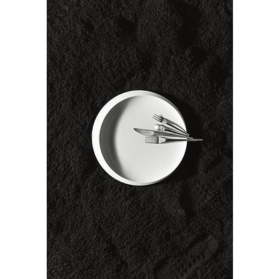 Villeroy & Boch - NewMoon Półmisek okrągły
