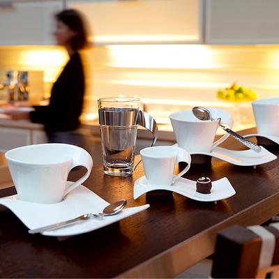 Villeroy & Boch - NewWave Caffe Kubek mały
