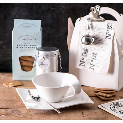 Villeroy & Boch - NewWave Filiżanka do kawy