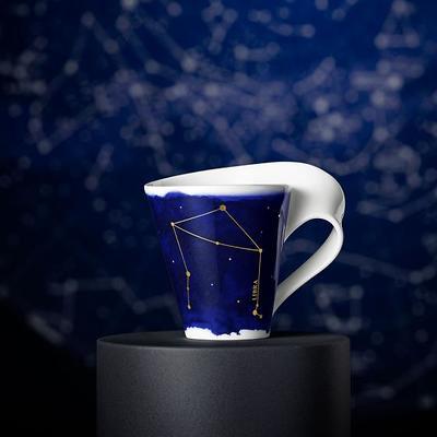 Villeroy & Boch - NewWave Stars kubek Waga