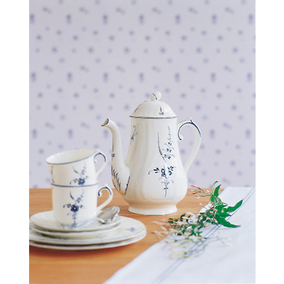 Villeroy & Boch - Old Luxembourg Spodek do filiżanki do kawy