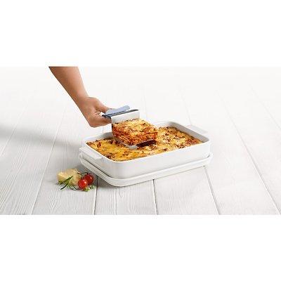 Villeroy & Boch - Pasta Passion Naczynie do zapiekania lazanii dla 4-6 osób