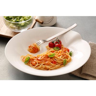 Villeroy & Boch - Pasta Passion Zestaw dla dwojga talerz do makaronu duży 2 el.