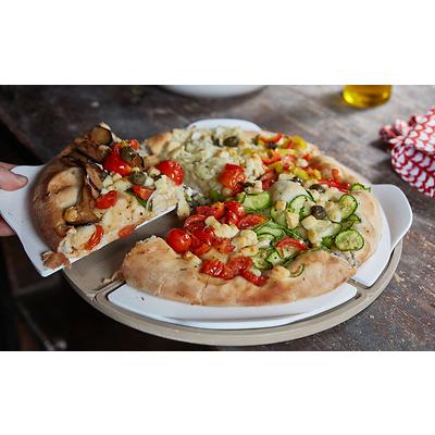 Villeroy & Boch - Pizza Passion Talerz do serwowania pizzy