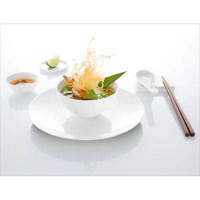 Villeroy & Boch - Royal Asia Miseczka do ryżu głęboka