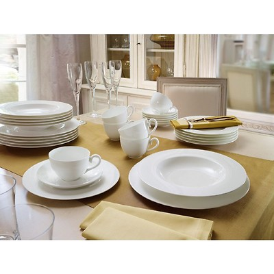 Villeroy & Boch - Royal Dzbanek do kawy 6 os.