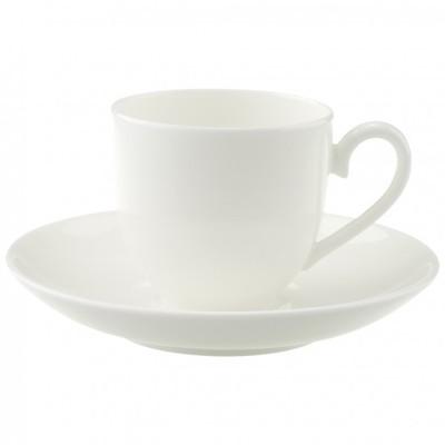 Villeroy & Boch - Royal Spodek do filiżanki do espresso
