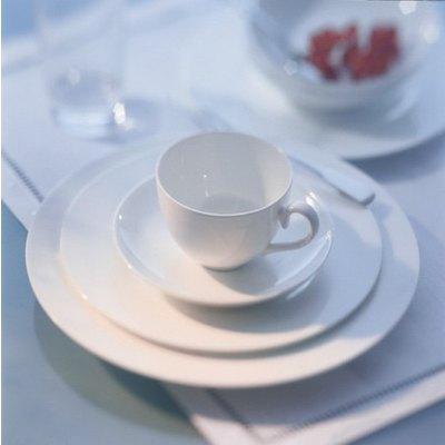 Villeroy & Boch - Royal Spodek do filiżanki do kawy