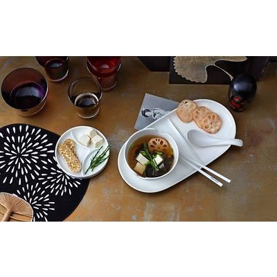 Villeroy & Boch - Soup Passion Miska mała z pokrywką Asia