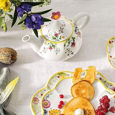 Villeroy & Boch - Spring Awakening Dzbanek do kawy lub herbaty