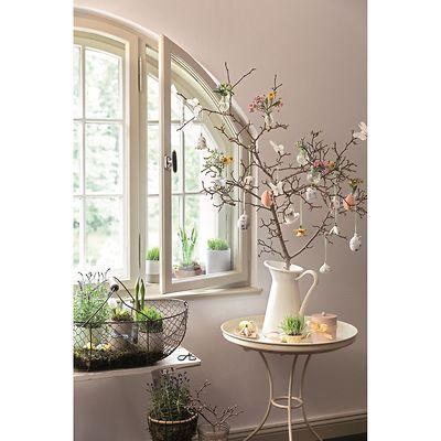 Villeroy & Boch - Spring Awakening Zawieszki porcelanowe
