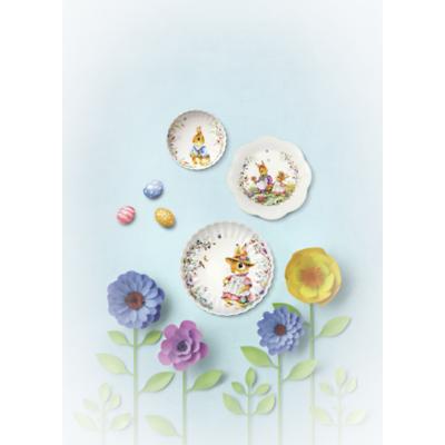 Villeroy & Boch - Spring Fantasy mała miseczka indywidualna